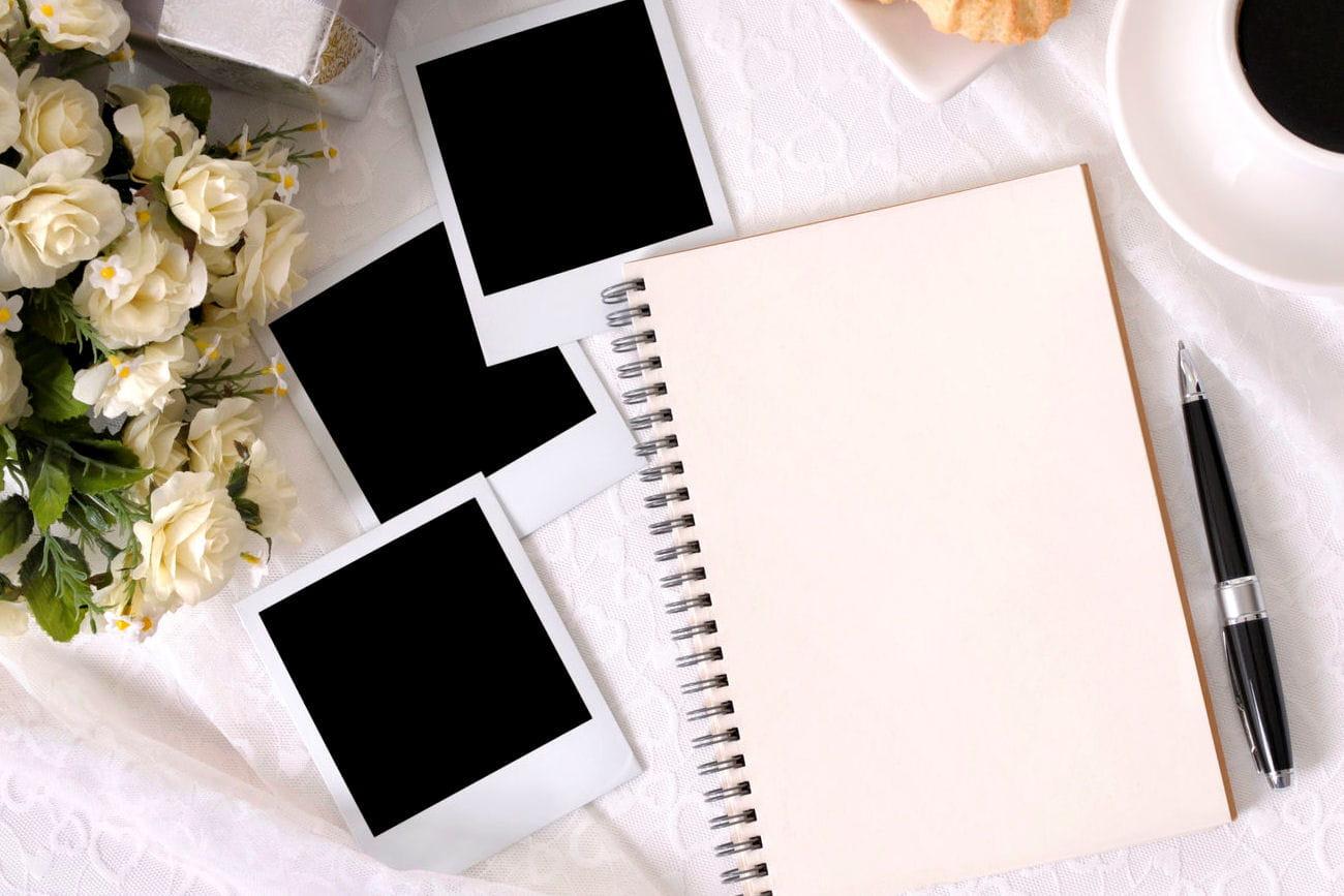 photo de mariage originale technique pour r ussir r aliser un album photo. Black Bedroom Furniture Sets. Home Design Ideas