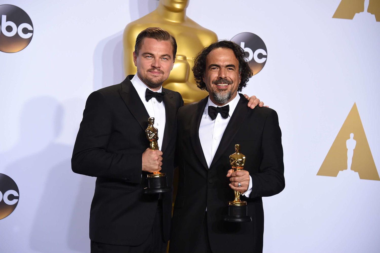 Oscars Date (2010) Movie