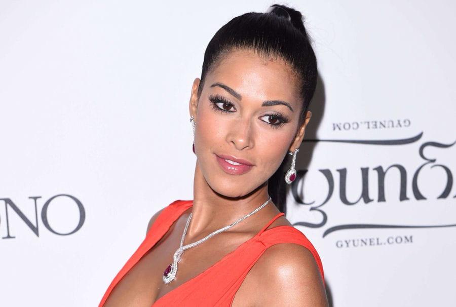 Ayem Nour attendrait un enfant avec son compagnon <b>Vincent Miclet</b>, <b>...</b> - 10273603-vincent-miclet-qui-est-le-mari-milliardaire-d-ayem-nour-presentatrice-du-mad-mag