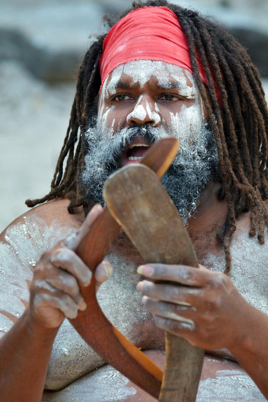 jar u0026 39 edo wens  le  u0026quot dieu u0026quot  aborig u00e8ne   20 canulars originaux