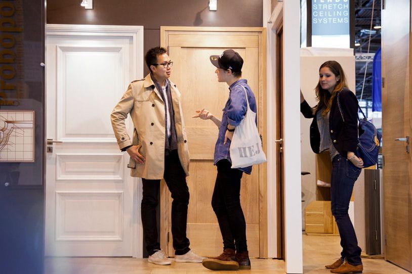 foire de paris tarif reduit id es de conception sont int ressants votre d cor. Black Bedroom Furniture Sets. Home Design Ideas