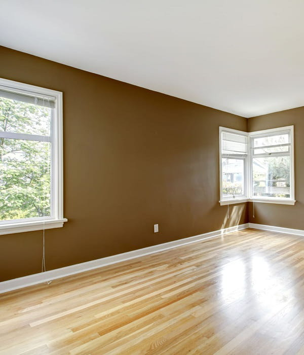 investir dans l 39 immobilier locatif payer moins d 39 imp ts 30 conseils d 39 un ancien inspecteur. Black Bedroom Furniture Sets. Home Design Ideas