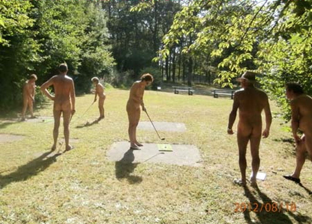 salon de massage naturiste recrutement Île-de-France
