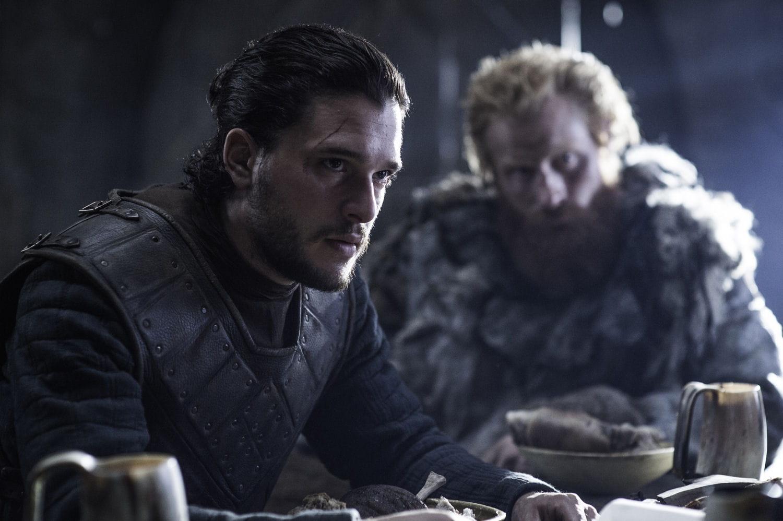 Game Of Thrones Episode 5 Stream