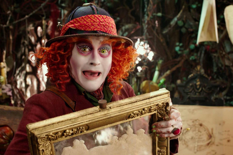 Alice Au Pays Des Merveilles 3 Le Film D J En