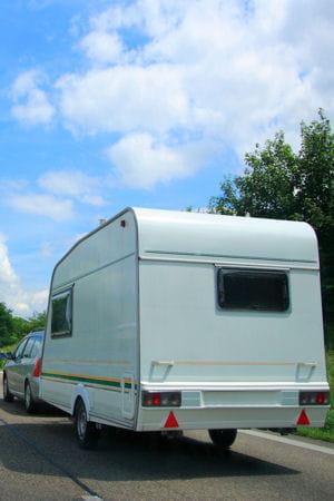 ma voiture est assur e je n ai pas besoin d assurer ma caravane. Black Bedroom Furniture Sets. Home Design Ideas