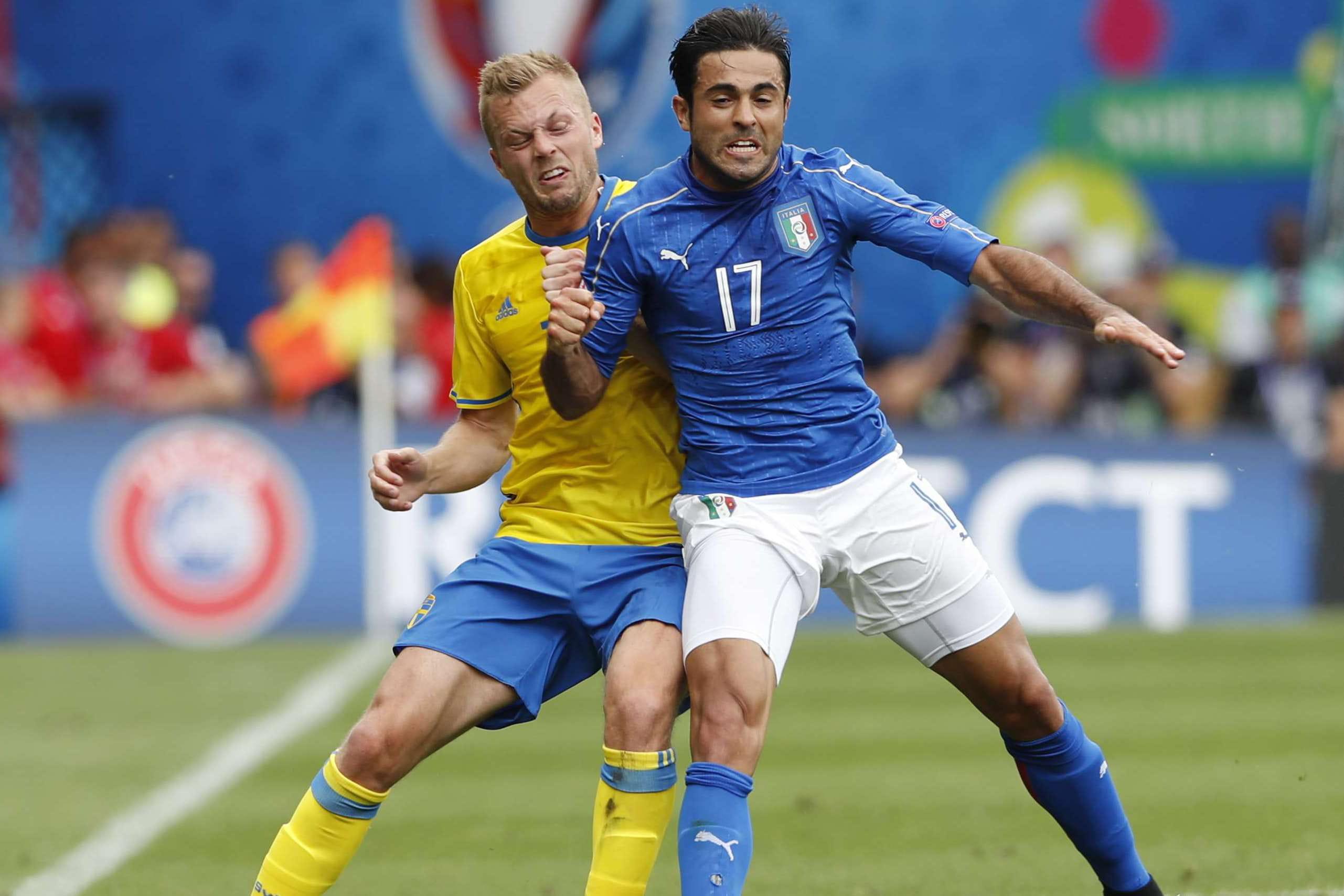 r u00e9sultat italie - su u00e8de   l u0026 39 italie s u0026 39 impose  le r u00e9sum u00e9 et le score du match