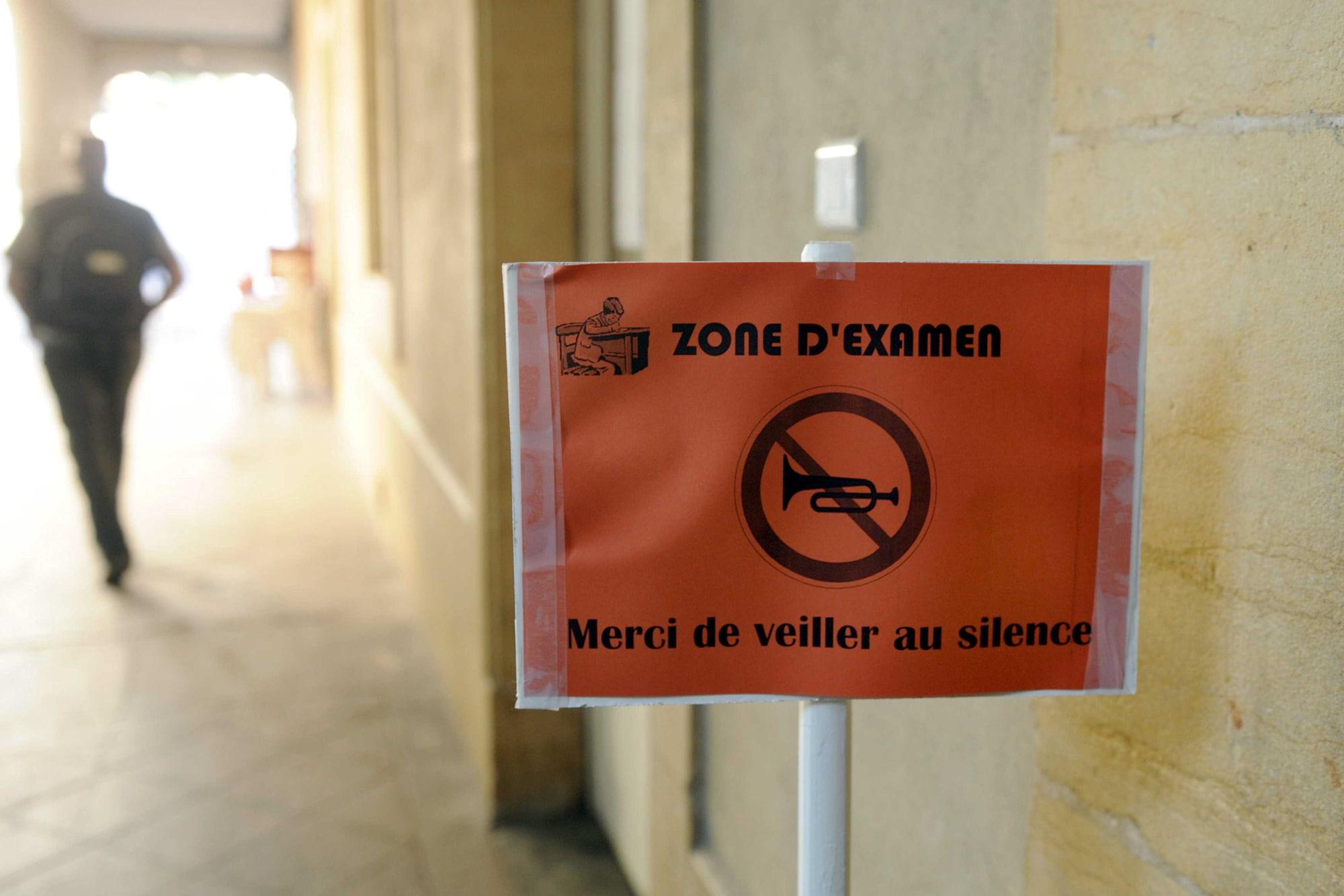 Dissertation Sur Le Rire