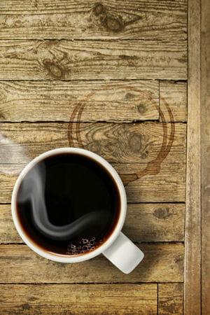 Terre de sommi res mode d 39 emploi pour l 39 utiliser - Comment enlever une tache de cafe ...
