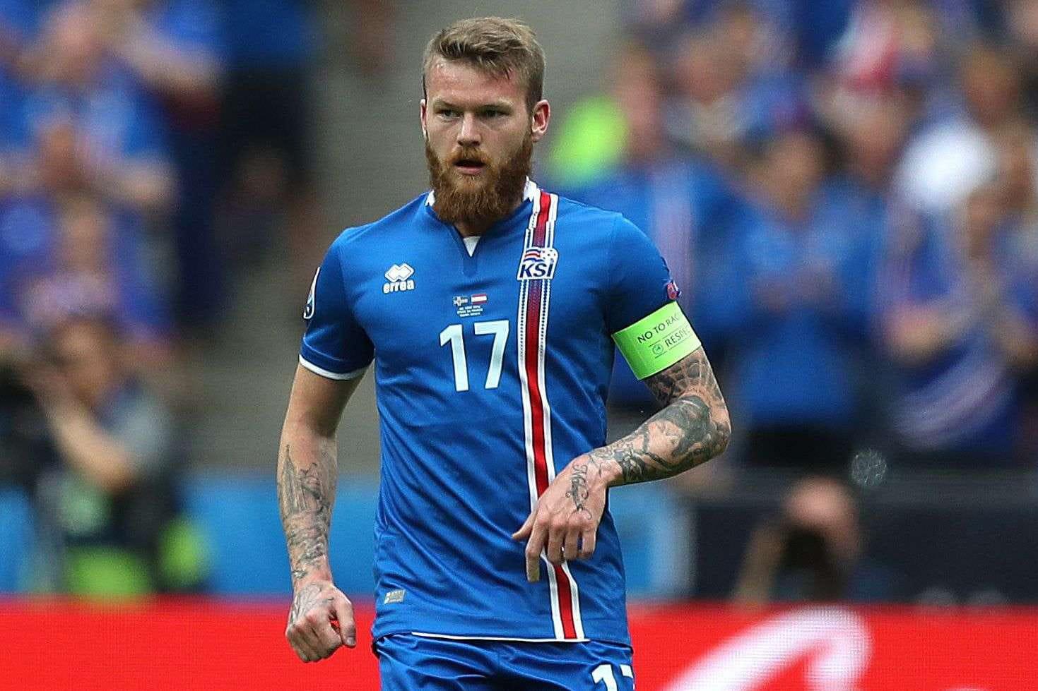 R sultat angleterre islande suivez le score du match en direct linternaute - Resultat coupe angleterre ...