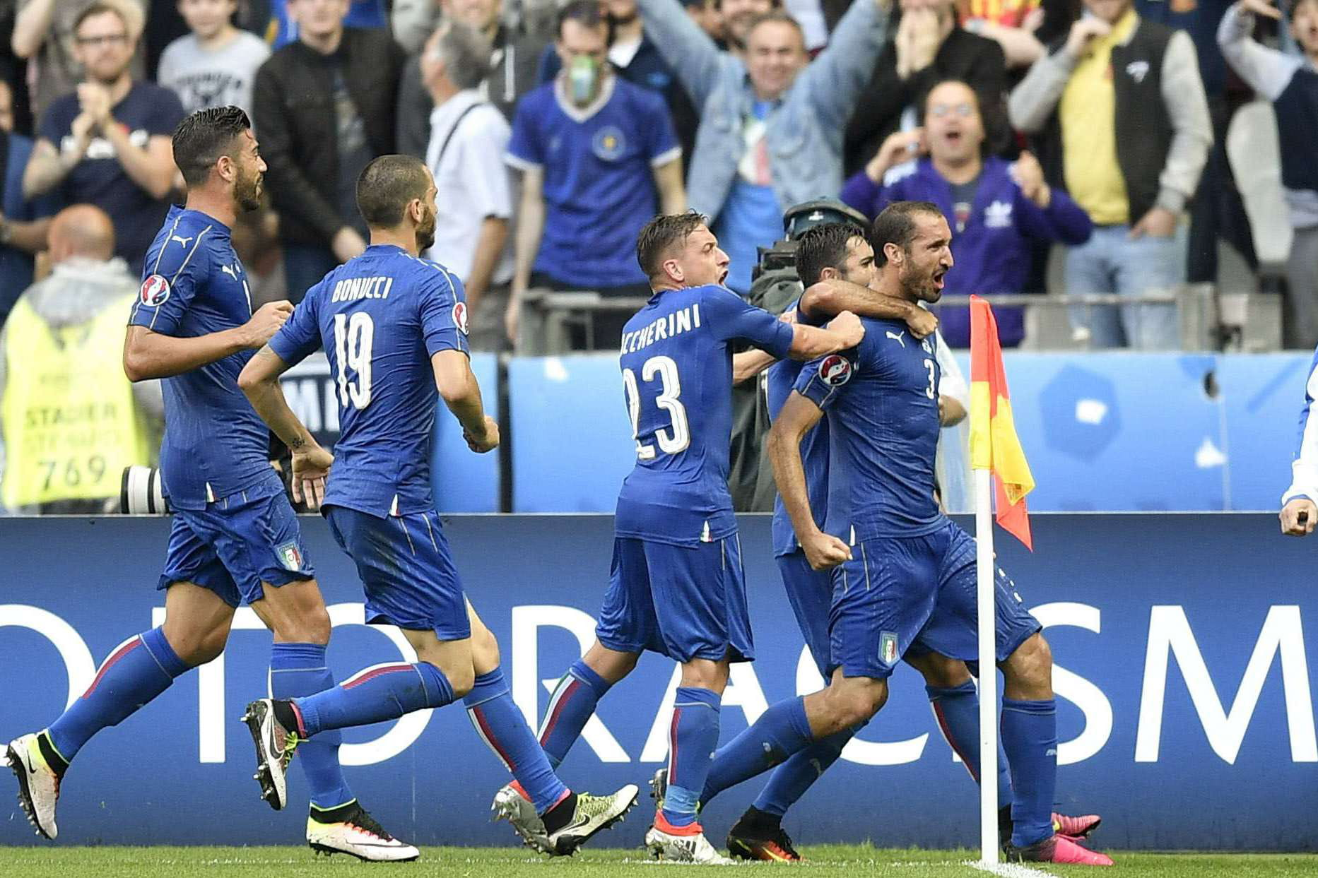 Quelques liens utiles - Coupe d italie en direct ...