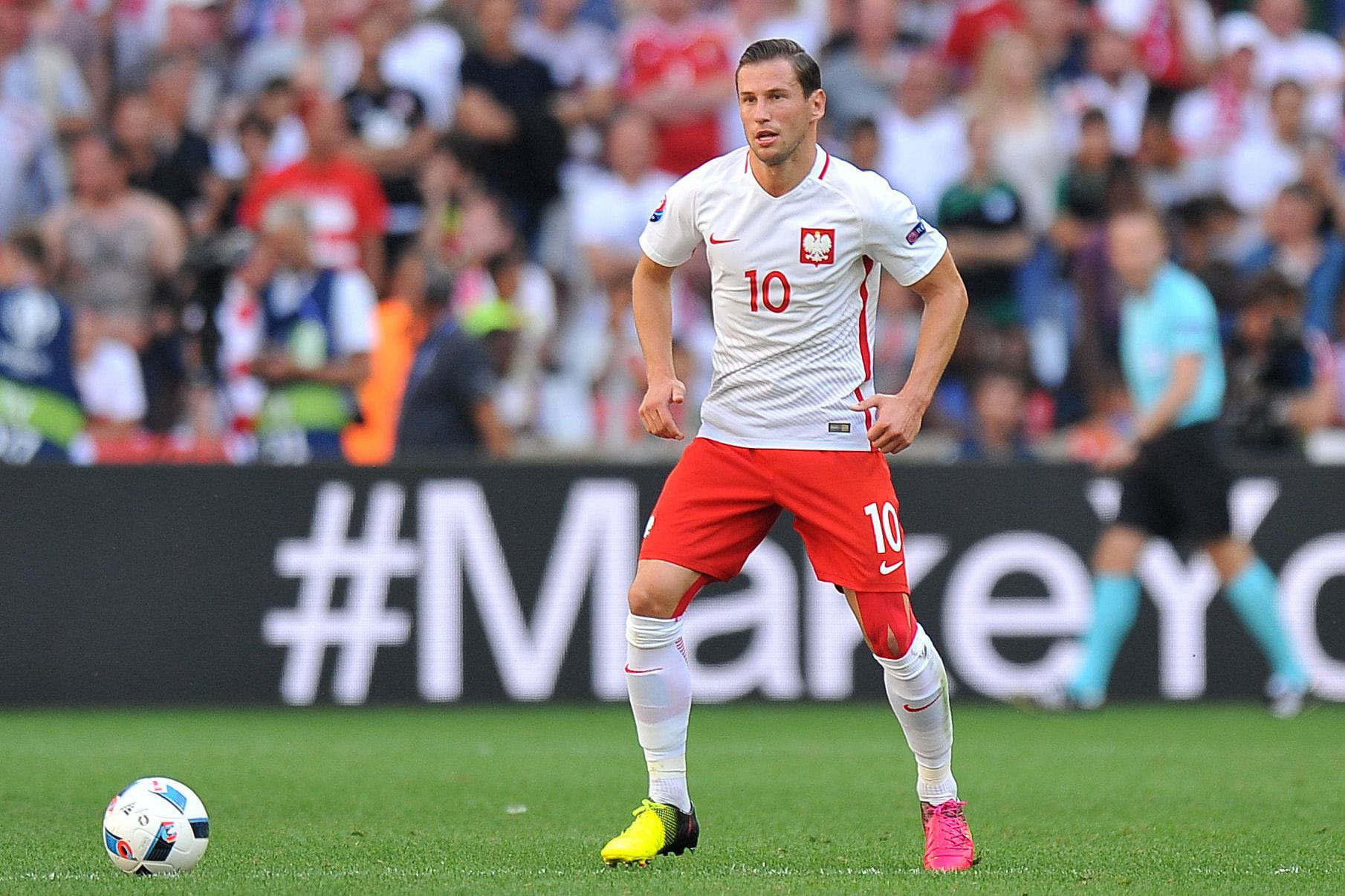 Résultat Pologne - Portugal : suivez le score du match en ...