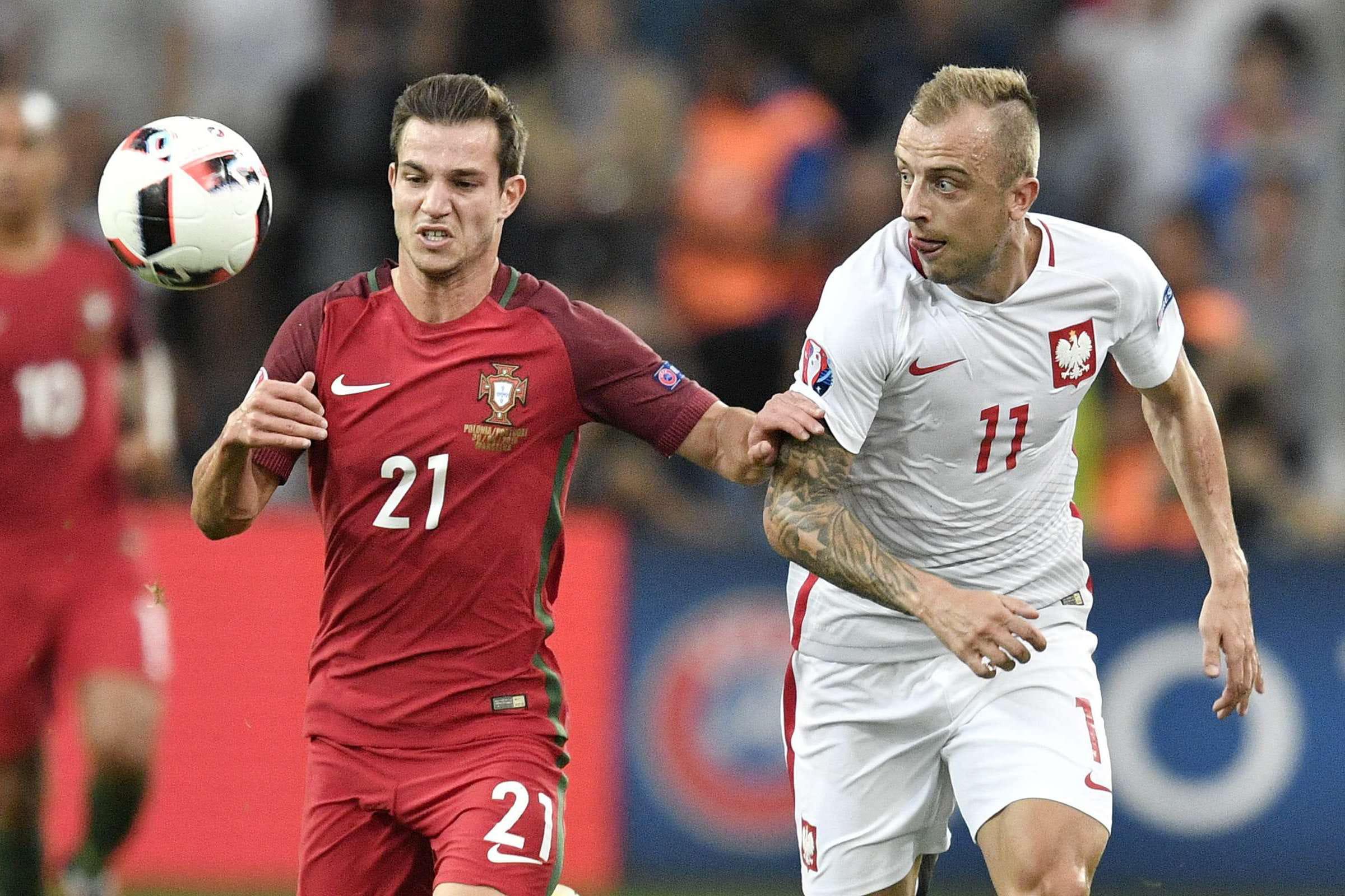Pologne - Portugal [DIRECT] : le score du match en live ...