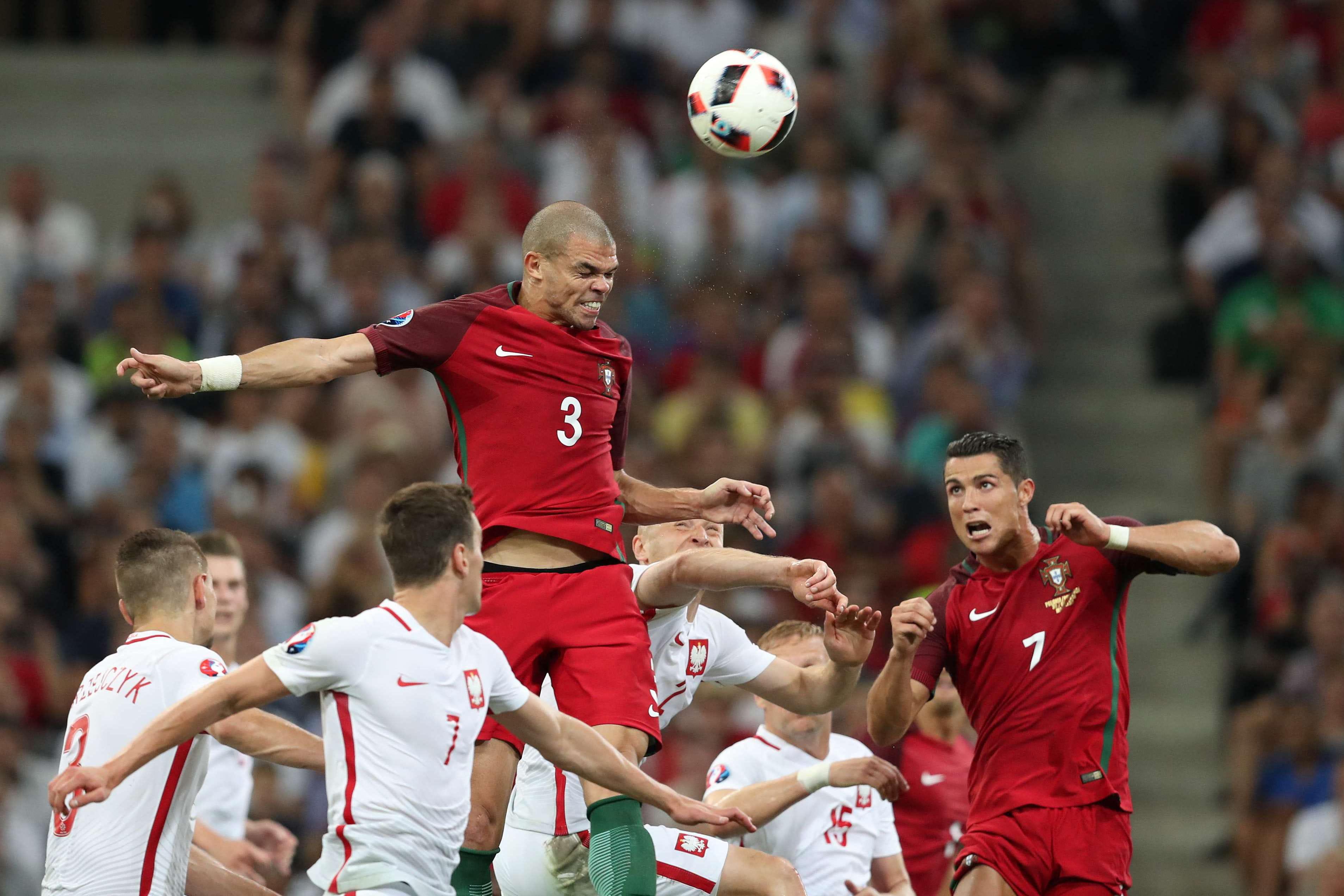 Pologne - Portugal [MATCH EN DIRECT] : le score en live ...