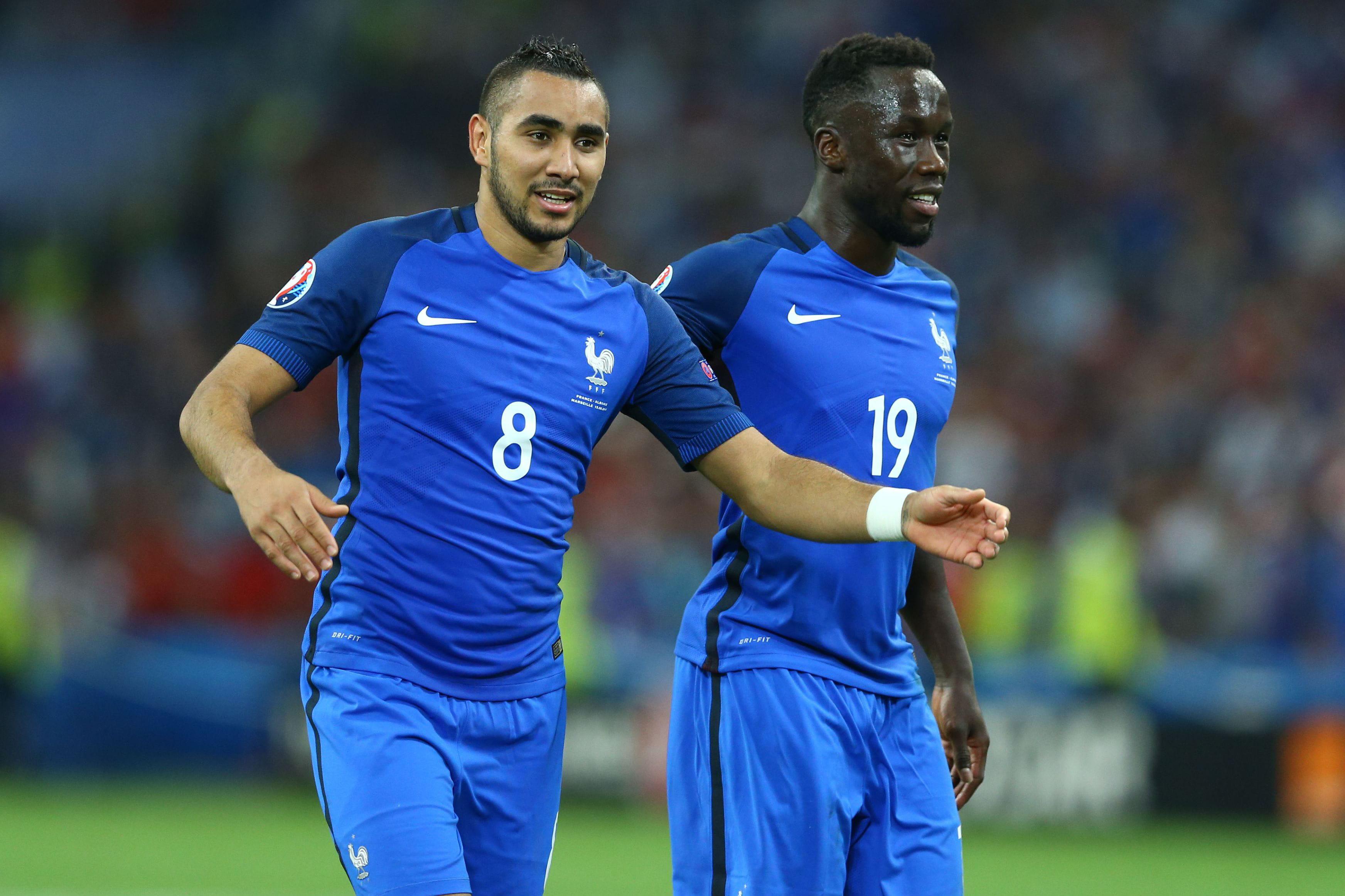 France - Islande : TV, streaming... Sur quelle chaîne voir le match ?