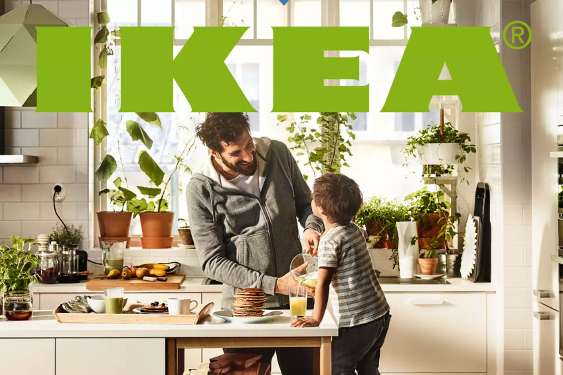 Catalogue ikea 2017 date de sortie catalogue cuisine et for Catalogue cuisine