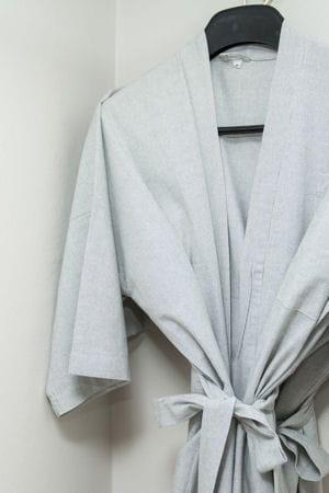 blanchir le linge pour des v tements ultra blancs percarbonate de sodium des id es malines. Black Bedroom Furniture Sets. Home Design Ideas