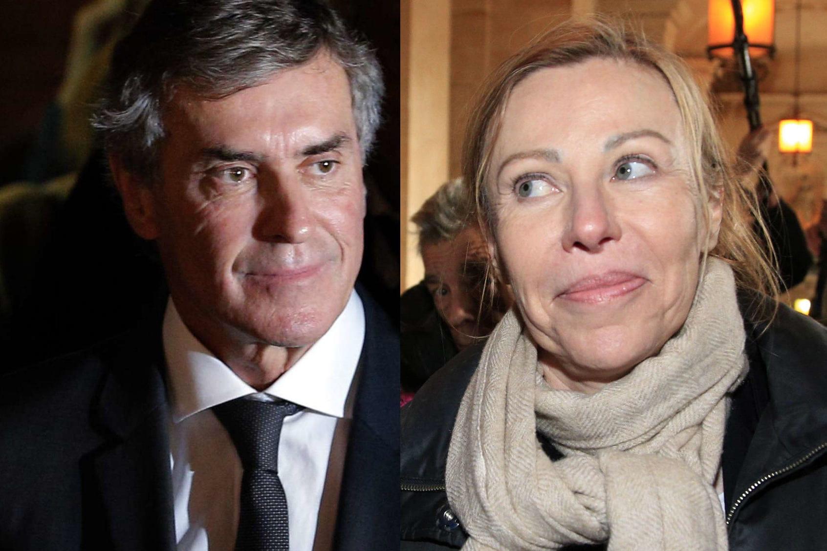 10361014-patricia-cahuzac-cette-femme-secrete-qui-a-detruit-l-ancien-ministre.jpg