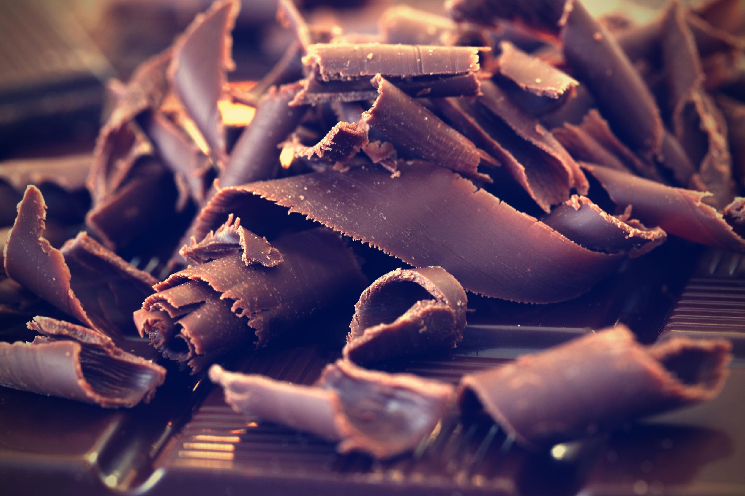 Salon du chocolat 2016 c r monie d 39 ouverture dates - Invitation gratuite salon du chocolat ...