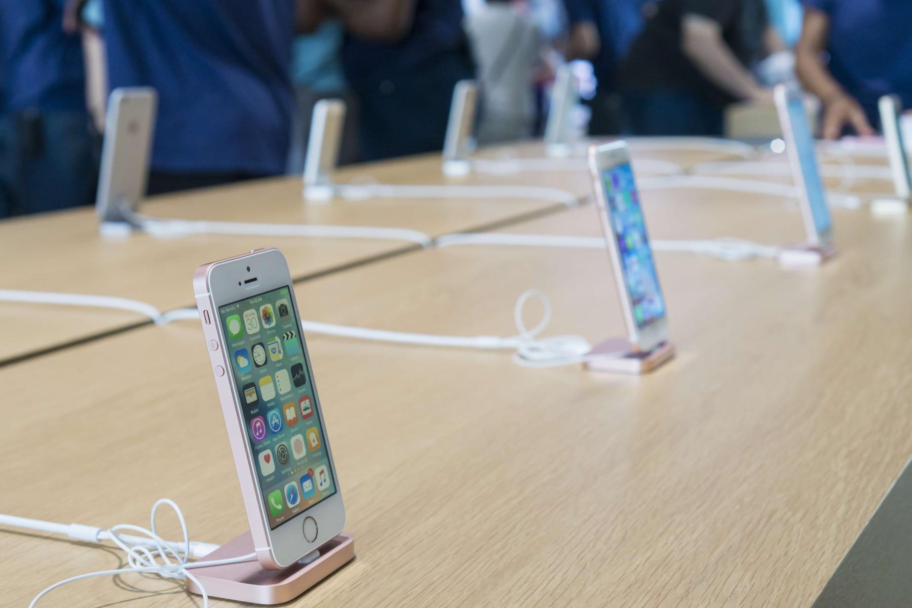 iphone 7 suivez en direct la pr sentation d 39 apple prix date de sortie fiche technique. Black Bedroom Furniture Sets. Home Design Ideas