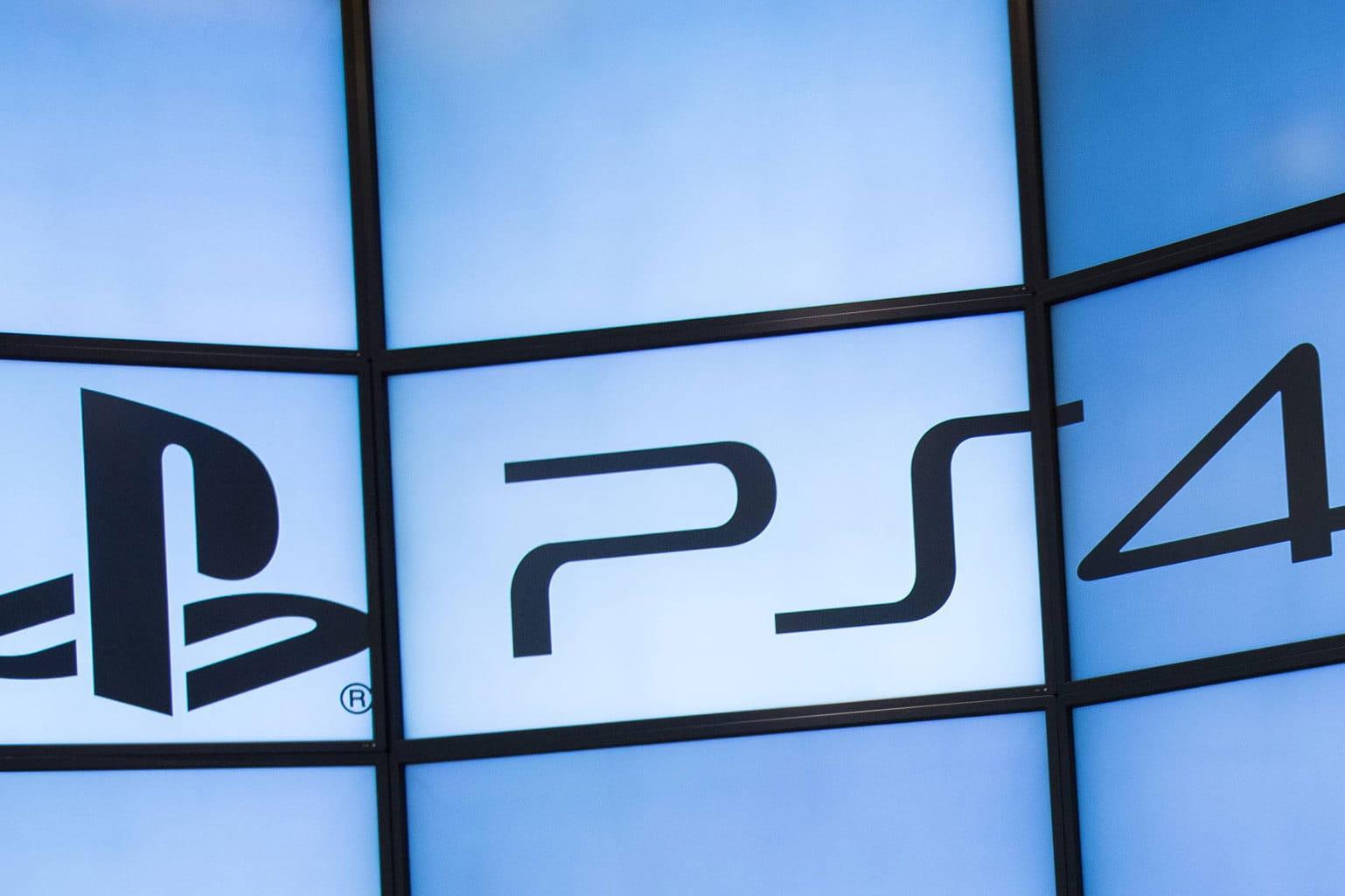 Et si vous testiez le PlayStation VR ?