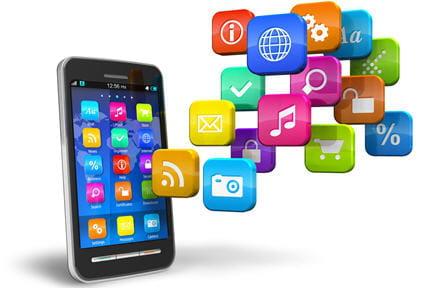 http://www.linternaute.com/argent/banque/les-applications-smartphones-pour-vos-finances-personnelles/image/smartphone-430-argent-scanrail-fotolia_35883180_subscription_l-argent-banque-1037971.jpg