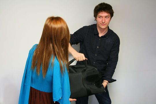 Trouver une femme a l etranger