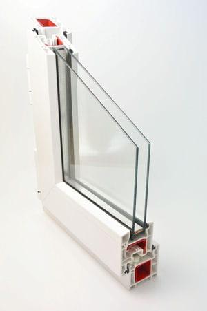 Poser du double vitrage comment traiter les probl mes d - Comment couper du double vitrage ...