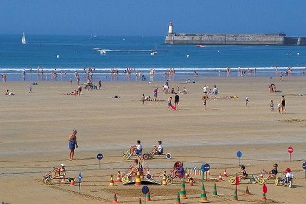 Les sables d 39 olonne - Office du tourisme les sables d olonnes ...