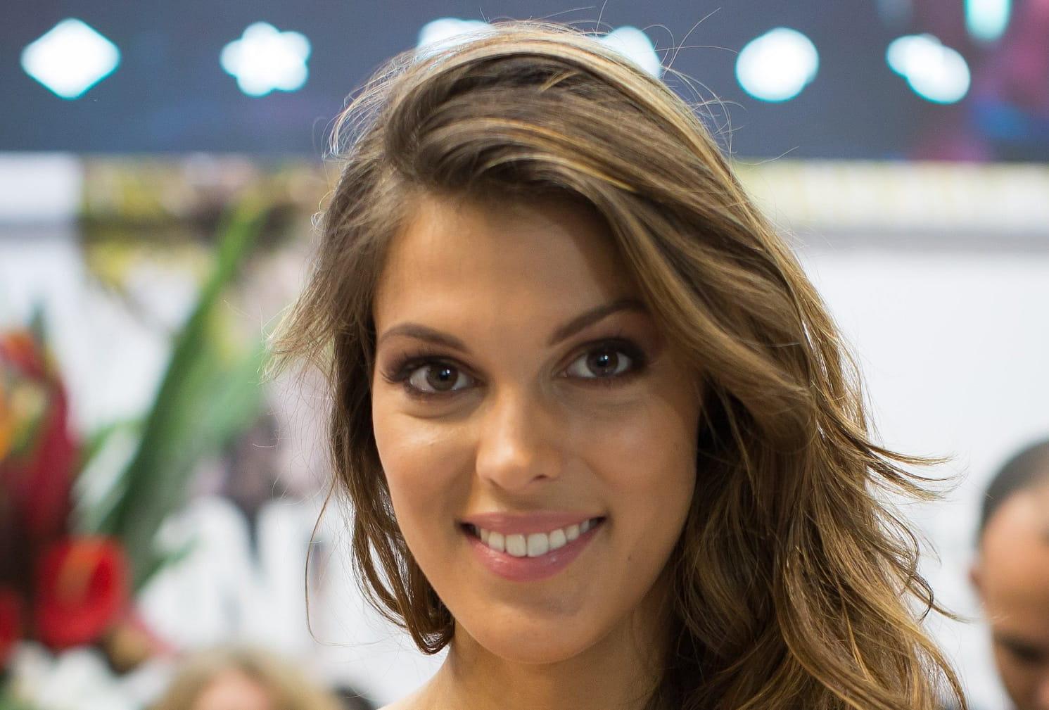 Miss france 2017 date candidates favorites places gagnante montpellier tout savoir - Miss france 2017 interview ...