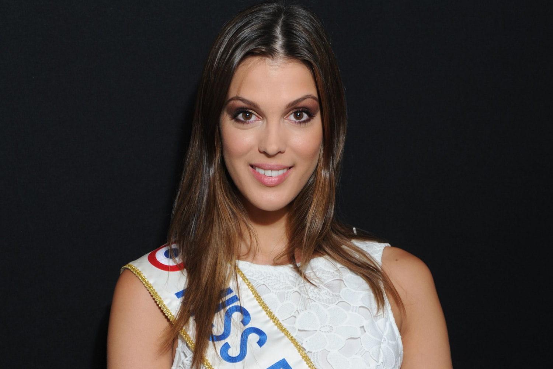Miss france 2017 les candidates se pr parent avant la - Miss france 2017 interview ...