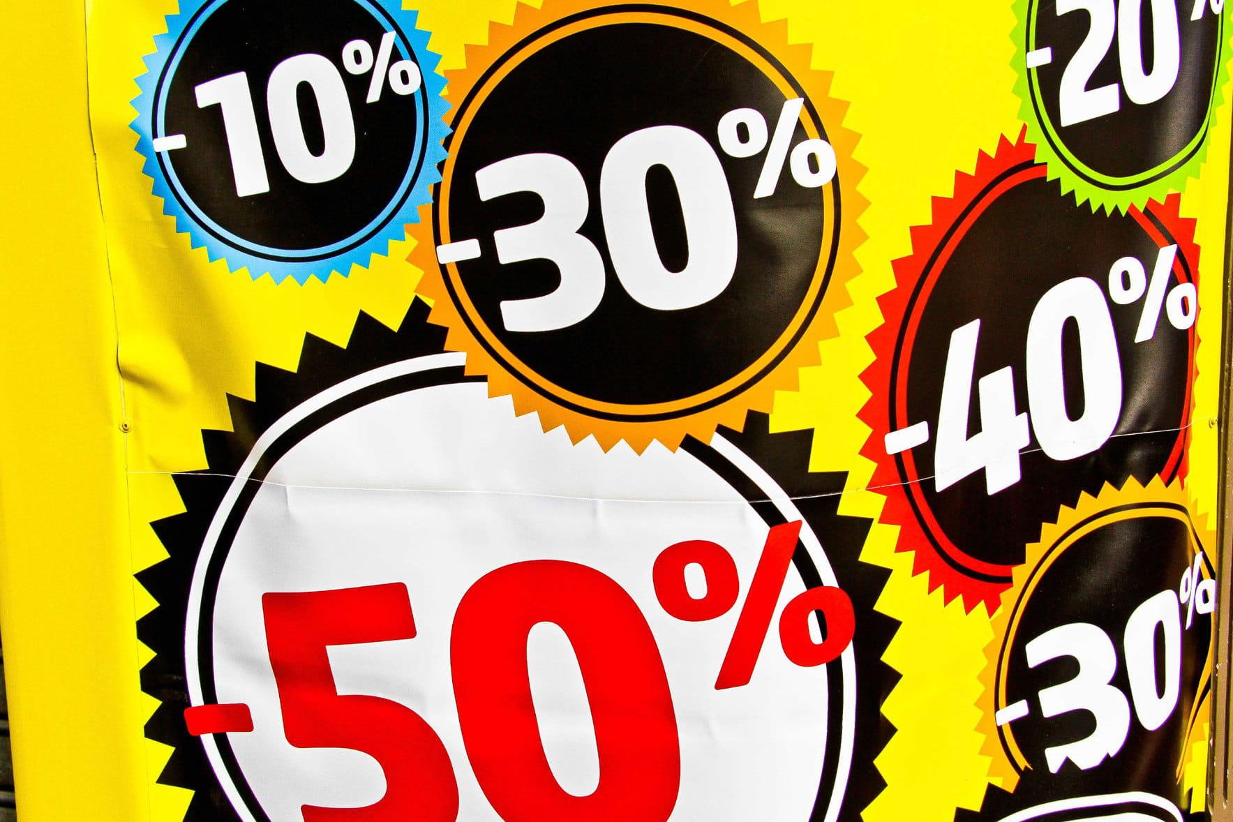 Target Black Friday 2014 Date Announced - BlackFriday.fm