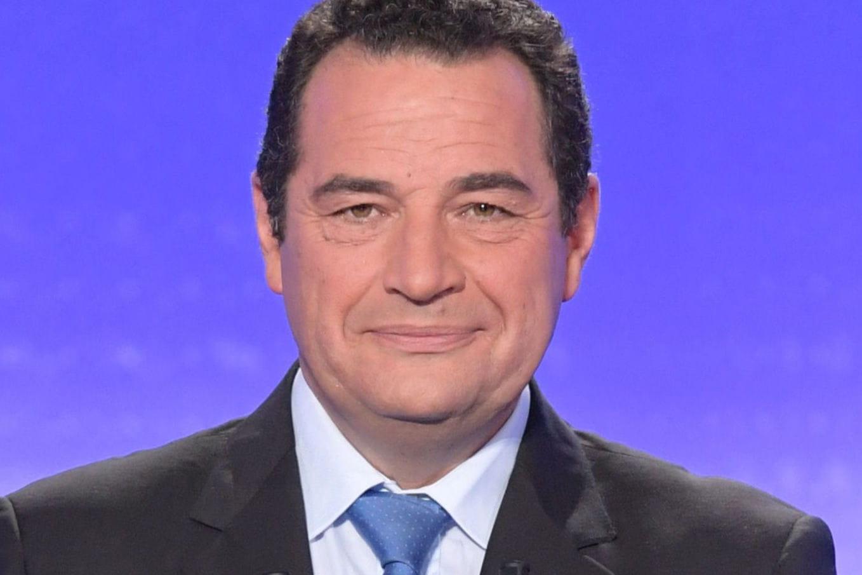 Jean-François Copé, bon dernier de la primaire, ridiculisé sur le web