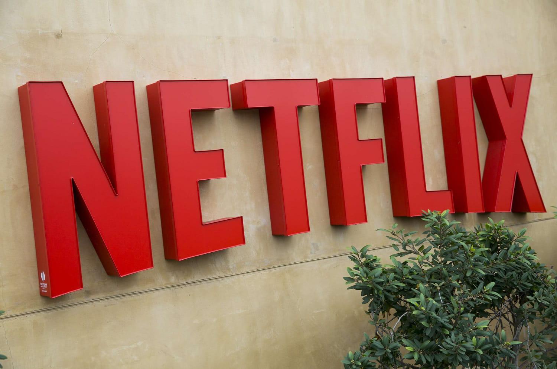 La lecture hors-ligne sur smartphones et tablettes est enfin là — Netflix