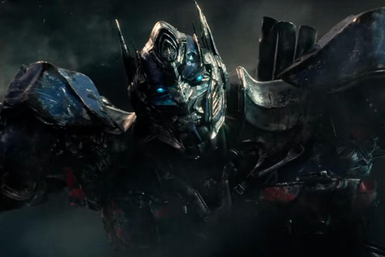 [Trailer] Transformers 5 fait dans le grand n'importe quoi