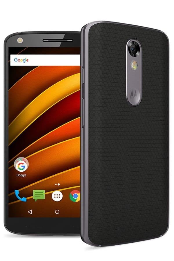 Motorola moto x force la classe du haut de gamme avec un for Ecran pc haut de gamme