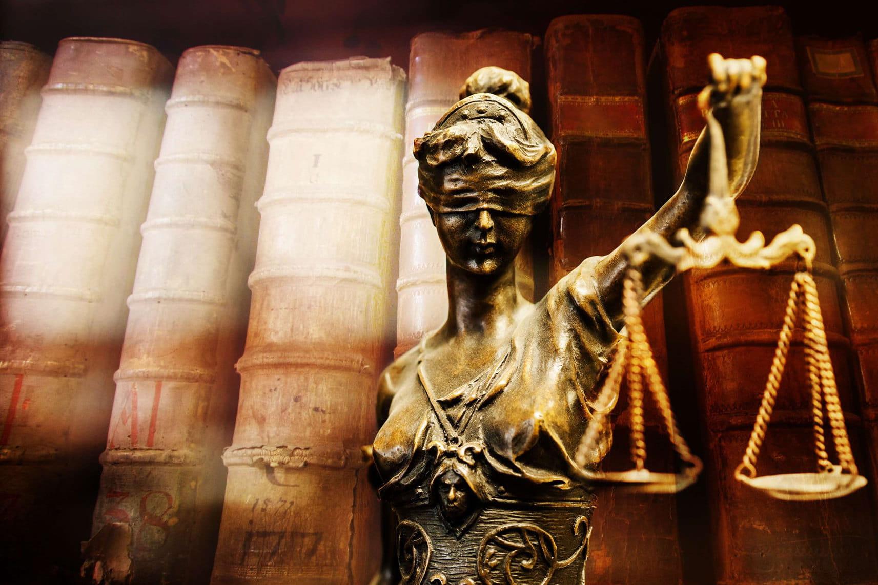 Affaire Fiona : Cécile Bourgeon, bientôt libérée de prison ?