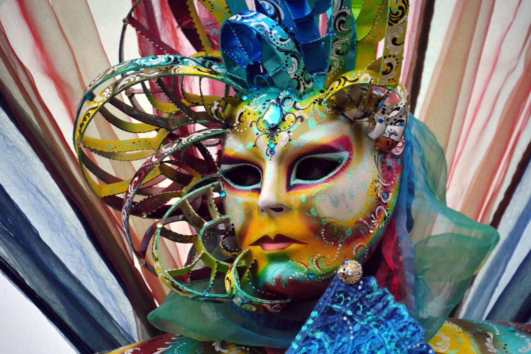 carnaval de venise date 2017 costumes masques programme toutes les infos. Black Bedroom Furniture Sets. Home Design Ideas