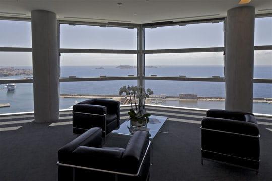 http://www.linternaute.com/actualite/grand-projet/tour-cma-cgm-de-marseille/image/panorama-1048722.jpg