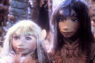 http://www.linternaute.com/cinema/film/les-films-de-votre-enfance/image/image7-cinema-films-1051904.jpg