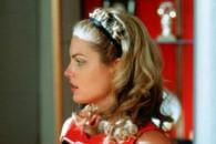 http://www.linternaute.com/cinema/magazine/personnages-cliches-films-americains/image/pompom-cinema-magazine-1057329.jpg