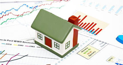 argent credit immobilier mixte
