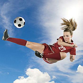 La coupe du monde de foot f minin ces v nements dont on a tant parl alors que tout le monde - Coupe du monde de foot feminin ...