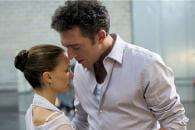 http://www.linternaute.com/cinema/film/meilleurs-films-2011/image/black-swan-cinema-films-1075515.jpg
