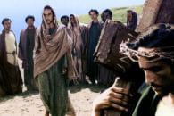 http://www.linternaute.com/cinema/film/jesus-christ-au-cinema/image/levangile-cinema-films-1080930.jpg