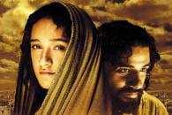 http://www.linternaute.com/cinema/film/jesus-christ-au-cinema/image/la-nativite-cinema-films-1081016.jpg