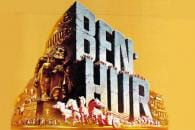 http://www.linternaute.com/cinema/film/jesus-christ-au-cinema/image/ben-hur-cinema-films-1081088.jpg