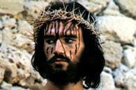 http://www.linternaute.com/cinema/film/jesus-christ-au-cinema/image/le-messie-cinema-films-1081160.jpg