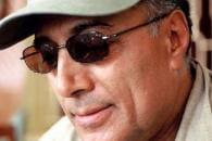 http://www.linternaute.com/cinema/star-cinema/dossier/les-50-plus-grands-cineastes-de-tous-les-temps/image/abbas-kiarostami-386260-cinema-stars-1085610.jpg