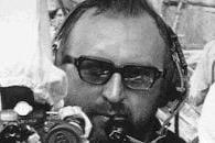 http://www.linternaute.com/cinema/star-cinema/dossier/les-50-plus-grands-cineastes-de-tous-les-temps/image/sergio-leone-386221-cinema-stars-1085640.jpg